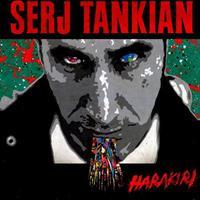 [2012] - Harakiri [Deluxe Edition]