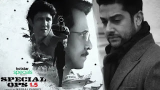 aftab-shivdasani-roped-in-for-neeraj-pandey-spy-thriller-special-ops-1-point-5