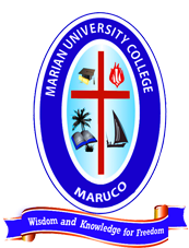 Job Opportunities at Marian University College, Lecturers