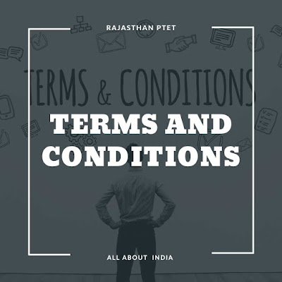 RajasthanPtet_Term-And-Condition