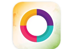 Download Roposo - Video Status Eran money Friends Chat