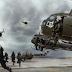 Keterlibatan TNI Disebut Bikin Teroris Ngeri