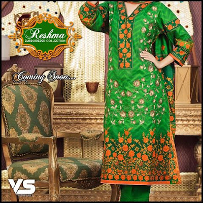 vs-textiles-reshma-embroidered-dresses-winter-collection-2017-for-women-1