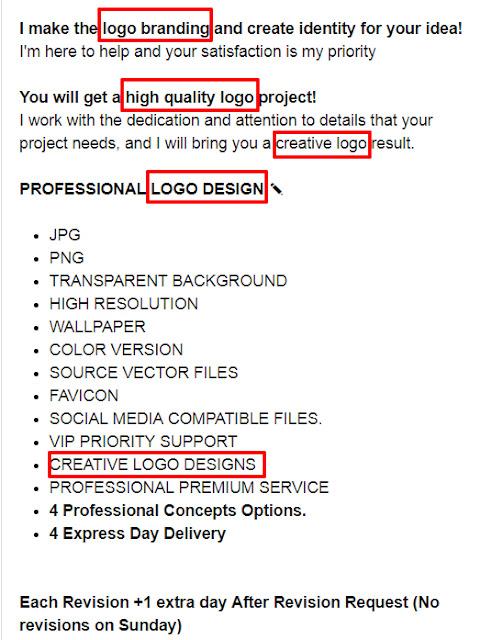 Logo-Design-Keywords