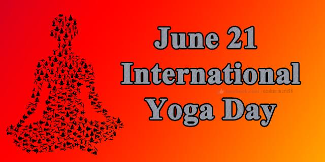 june-21-yoga-day