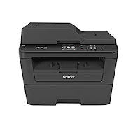 Brother MFC-L2720DW Print Drivers for Windows and Mac