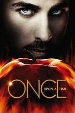 Once Upon a Time S06E19 The Black Fairy Online Putlocker