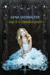 https://miss-page-turner.blogspot.com/2017/07/rezension-alice-im-zombieland-gena.html