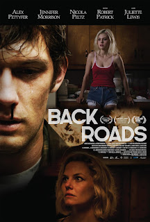Back Roads Legendado Online