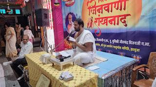 पाप पुण्य, पाप पुण्य क्या है, पाप पुण्य क्या होते है, पाप पुण्य का लेखा जोखा, पुण्य कैसे कमाए, पाप की सजा, पाप का घड़ा, पाप क्या है पुण्य क्या है, पाप का प्रायश्चित, पाप पुण्य का फल, पुण्य चक्र, paap aur punya, paap punya, paap punya ka lekha jokha, paap punya ka lekha jokha serial, paap kya hai aur punya kya hai, paap aur punya kya hai, punya kaise kamaye, paap kya hai, papa punya, pap kya hai, spiritual thoughts
