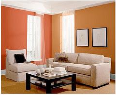 colores en salas