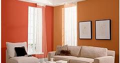 C mo elegir colores para las paredes de una sala colores - Como elegir el color de las paredes ...