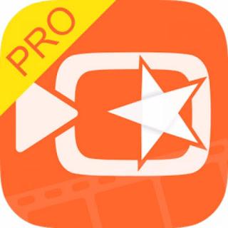 viva video mod apk watermark free
