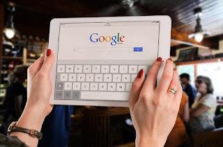 Google Telugu Typing Software Free Download