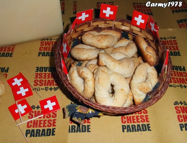 swiss-cheese-parade