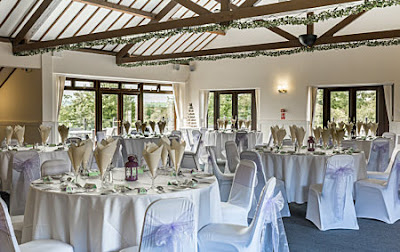 https://farringtonpark.co.uk/weddings/