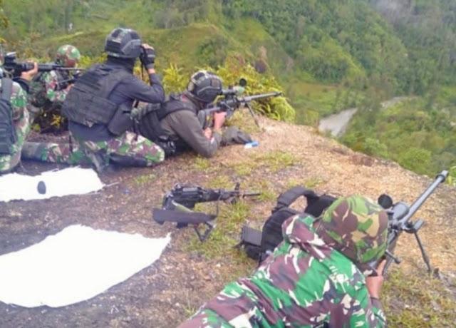 Suriastawa Ungkap Kontak Senjata Antara Satgas dan Kelompok Separatis di Titigi.lelemuku.com.jpg