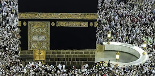 """""""علماء المسلمين"""": يجوز منع الحج والعمرة """"مؤقتا"""" بسبب كورونا"""