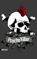 http://emlespages.blogspot.fr/2015/09/psycho-killer-quand-un-serial-killer.html