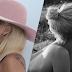 """""""Joanne"""" y 'Million Reasons' entre los mejores álbumes y canciones pop del año, según Billboard"""