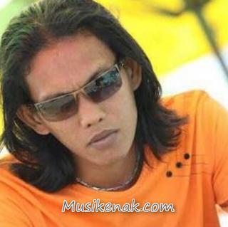 Koleksi Lengkap Lagu Thomas Arya Malaysia Full Album Mp3 Gratis