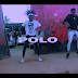 VIDEO:Medick Chapa Ft Ant Vairas-Polo:Download