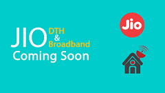 Reliance Jio DTH Customer Care Number Hyderabad