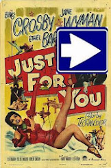 JUST FOR YOU (1952)