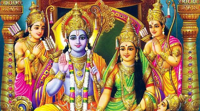 సీతాకవచమ్ Seetha Kavacham  | GRANTHANIDHI | MOHANPUBLICATIONS | bhaktipustakalu Publisher in Rajahmundry, Popular Publisher in Rajahmundry,BhaktiPustakalu, Makarandam, Bhakthi Pustakalu, JYOTHISA,VASTU,MANTRA,TANTRA,YANTRA,RASIPALITALU,BHAKTI,LEELA,BHAKTHI SONGS,BHAKTHI,LAGNA,PURANA,devotional,  NOMULU,VRATHAMULU,POOJALU, traditional, hindu, SAHASRANAMAMULU,KAVACHAMULU,ASHTORAPUJA,KALASAPUJALU,KUJA DOSHA,DASAMAHAVIDYA,SADHANALU,MOHAN PUBLICATIONS,RAJAHMUNDRY BOOK STORE,BOOKS,DEVOTIONAL BOOKS,KALABHAIRAVA GURU,KALABHAIRAVA,RAJAMAHENDRAVARAM,GODAVARI,GOWTHAMI,FORTGATE,KOTAGUMMAM,GODAVARI RAILWAY STATION,PRINT BOOKS,E BOOKS,PDF BOOKS,FREE PDF BOOKS,freeebooks. pdf,BHAKTHI MANDARAM,GRANTHANIDHI,GRANDANIDI,GRANDHANIDHI, BHAKTHI PUSTHAKALU, BHAKTI PUSTHAKALU,BHAKTIPUSTHAKALU,BHAKTHIPUSTHAKALU,pooja