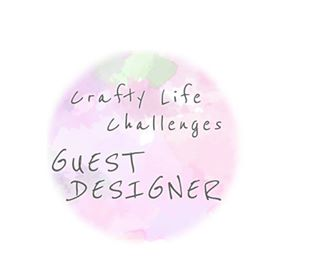 Crafty Life Challenges