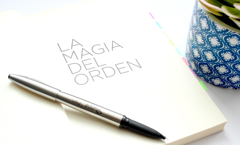 marie_kondo_magia_del_orden_metodo_konmari_pasos_ordenar_casa_consejos_tips