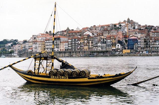 6-lugares-para-conhecer-em-Porto-tamaravilhosamente