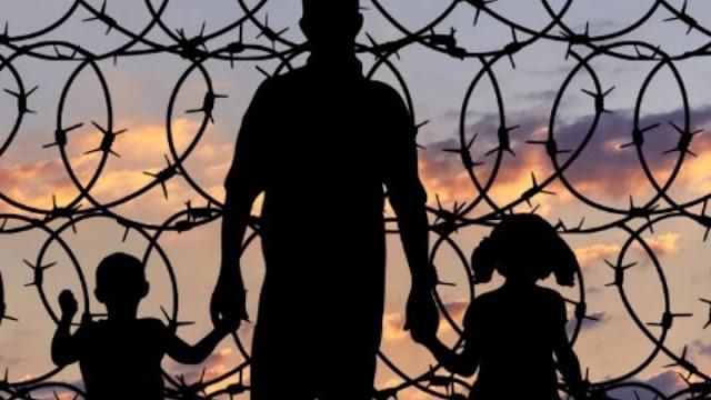 Ενδιαφέρεστε; Το Υπουργείο Προστασίας του Πολίτη ζητά κτίρια προς μίσθωση για τους πρόσφυγες