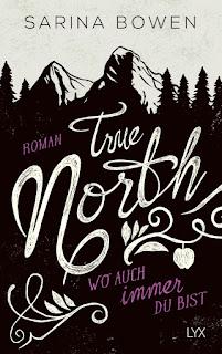 https://seductivebooks.blogspot.de/2017/06/rezension-true-north-wo-auch-immer-du.html