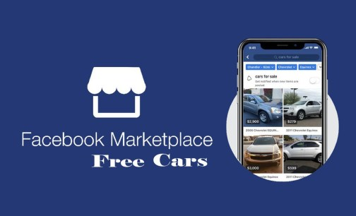 Facebook Free Marketplace Cars – Facebook Business
