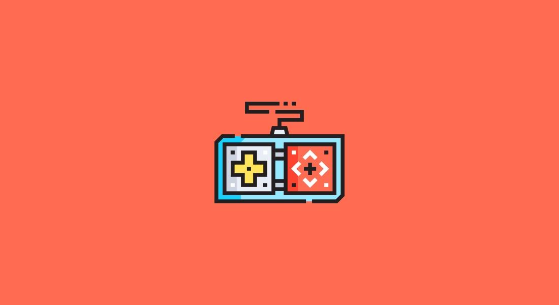Rekomendasi 9 Laptop Gaming 10 Jutaan Terbaik di 2021