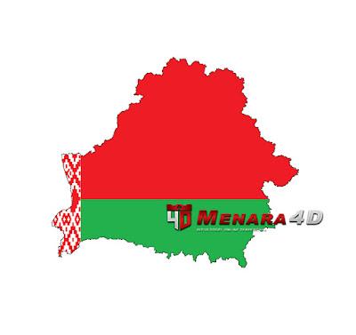 Prediksi BelarusiaPools Hari Ini 01 Desember 2019