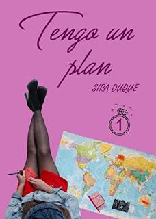 https://www.librosinpagar.info/2018/04/tengo-un-plan-sira-duquedescargar-gratis.html