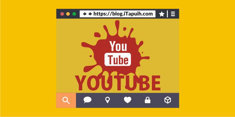 Tips Mendapatkan Subscriber yang Banyak di Youtube