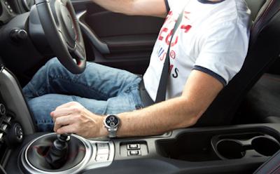 belajar setir mobil matic - belajar nyetir mobil di tanjakan - cara menyetir mobil avanza - belajar menyetir mobil secara otodidak - cara mengemudi mobil mundur - video belajar nyetir mobil - video cara menyetir mobil manual - belajar setir mobil tanpa kursus