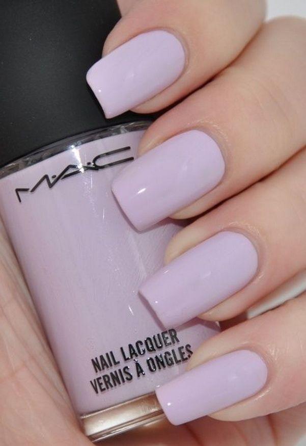 Mac Pink Nail Lacquer Discounts