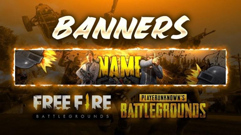 banner de free fire