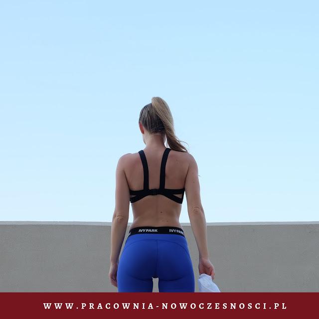 oryginalne sporty