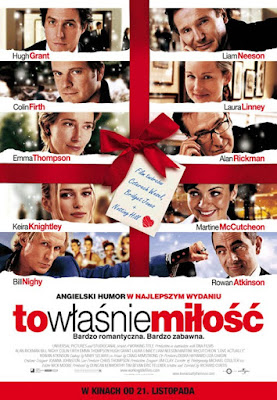 love-actually-to-wlasnie-milosc-opis-blog
