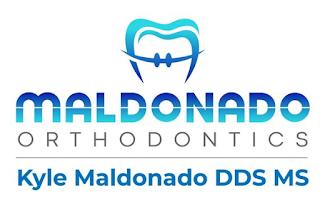 MALDONADO ORTHO LOGO