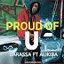 Audio : Darassa ft. Alikiba - Proud of You | Download