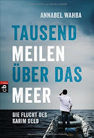 https://www.amazon.de/Tausend-Meilen-über-das-Meer-ebook/dp/B01G1SA3SI