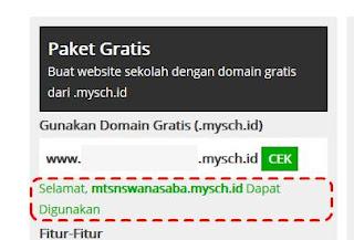 web%2Bgratis4