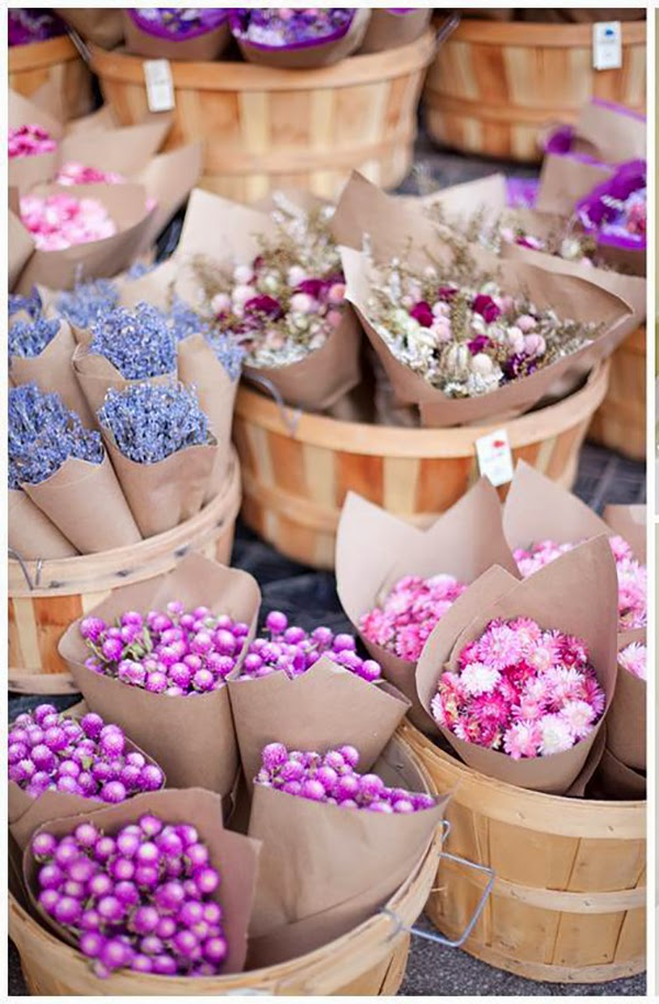 http://www.inspiredbythis.com/wed/inspired-by-the-farmers-market-for-weddings/