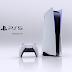 Primeiras Impressões : Playstation 5
